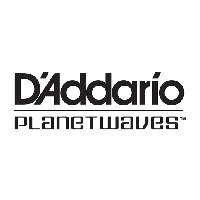 D'Addario Planet Waves