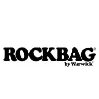 Rockbag by Warwick