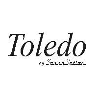 Toledo by Soundsation